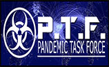 pandemic task force